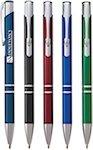 Venetian Laser Engraved Pens